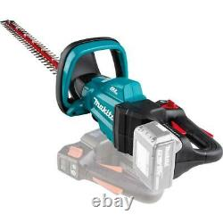 18-Volt LXT Lithium-Ion Brushless Cordless 30 in. Hedge Trimmer (Tool-Only)