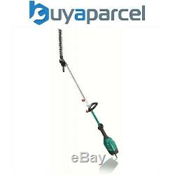 Bosch AMW HS Electric Hedge Trimmer 430mm 1000w AMW 10 Multi Tool 06008A3170