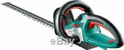 Bosch Advanced Hedgecut 36 Cordless Hedgetrimmer (0.600.84A. 106) bare Tool