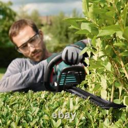 Bosch Home and Garden 0600849F02 AHS 50-20 LI Bare Tool, 45 W, 18 V, Green