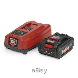 Craftsman 24V Max Lithium Ion 22 Inches Cordless Hedge Trimmer Rust Resistance