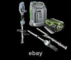 Ego 56v Battery Multi-tool Set Mhcc1002e Includes 2.5ah Battery
