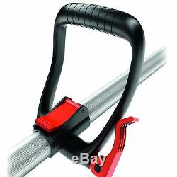 Einhell Cordless Multi-Function Tool GE-HC 18 Li T-Solo Hedge Trimmer Pruner NEW