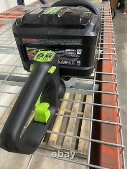 GreenWorks Commercial GH260 82V Battery Brushless 26 Hedge Trimmer Tool Only