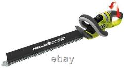 Hedge Cutter 18v Bare Unit Oht1855r