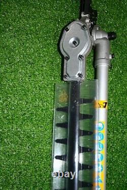 Hedge trimmer attachment For titan Multi Tools-Bran new! -Square shaft. 5mm