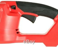MILWAUKEE Cordless Electric Straight Hedge Trimmer 2726-20 Brushless TOOL ONLY