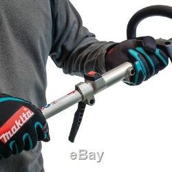 Makita 196256-2 Split Shaft Hedge Trimmer Attachment Suits EX2650LH DUX60