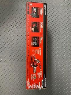 Milwaukee 2527-20 M12 12v Cordless Pruning Saw Chain Saw (tool Only) New