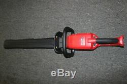 Milwaukee 2726-20 M18 FUEL Hedge Trimmer (Tool Only)