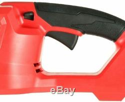 Milwaukee 2726-20 M18 FUEL Hedge Trimmer (Tool Only) Brand NEW
