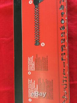 Milwaukee 49-16-2719 M18 FUEL QUIK-LOK Hedge Trimmer Attachment New TOOL ONLY