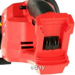 Milwaukee Hedge Trimmer Tool 18-V Li-ion Brushless Cordless Compact Powerful
