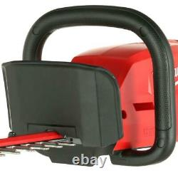 Milwaukee M18 Fuel Hedge Trimmer 18V Li-Ion, Tool Only Model 2726-20