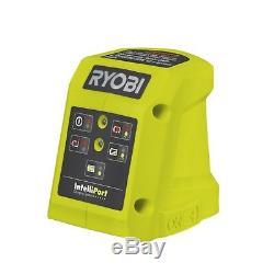 Ryobi ONE+ 18V 2.0Ah Hedge Trimmer Kit Japan Brand